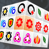 play 3d Mahjong game