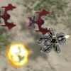 play 3D Micro Wars Pro game