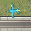play Airfield Mayhem game