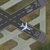 playing Airport Madness 3 game