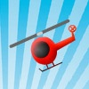 play Airsweeper Sixty game