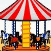 play Amuse Park game
