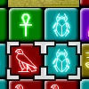 play Ancient Blocks game