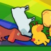 play Animal Stackers game