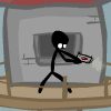 play Artillery Tower game