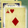 play Astral Solitaire game