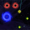 play Atom Ator game