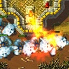 play Azgard Defence game