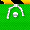 play Ballomania game