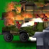 play Battle Gear 2 game
