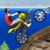 play Beach Bike game