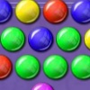 play Beads Puzzle game