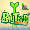 play Big Tree Defense game