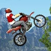 playing Bike Adventures game