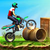 play Bike Master game