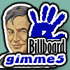play Billboard game