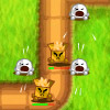 play BioBots game