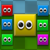 play Blockies! game