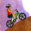 play BMX Adventures game