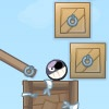 play Bombardius game