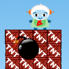 play BoomBot game