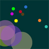 play Boomshine game