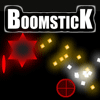 play BoomsticK game