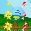 play Bouncez game