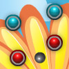 play Bouncing Balls game