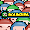 playing Bounzies game
