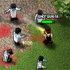 play Boxhead: The Zombie Wars game