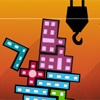 play Brick Yard 2 game
