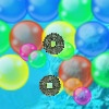 play Bubble Collapse game