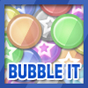 play Bubble It game