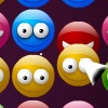 play Bubblins 2 game