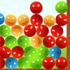play Buboomy game