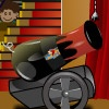 play Cannonman game