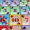 play Cardigo game