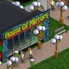 play Carnival Tycoon game