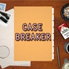 playing Casebreaker game