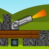 play Castle Fight game