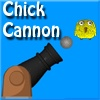 play Chick Cannon game