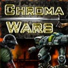 play Chroma Wars game