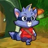 play Civet's Odyssey game