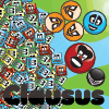 play Clausus game