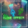 play Clone Effect game
