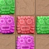 play Cobble Swirl game