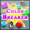 play Color Breaker game