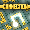 playing Connection game