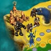 play Conquerors of the Island game
